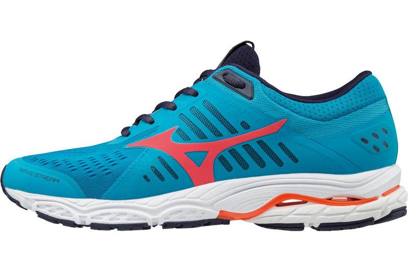 Mizuno Wave Stream Women's Running Shoes