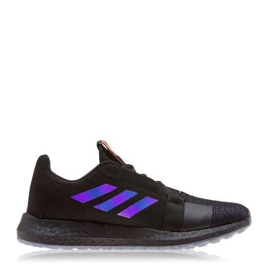 Sense Boost Go Ladies Running Shoes