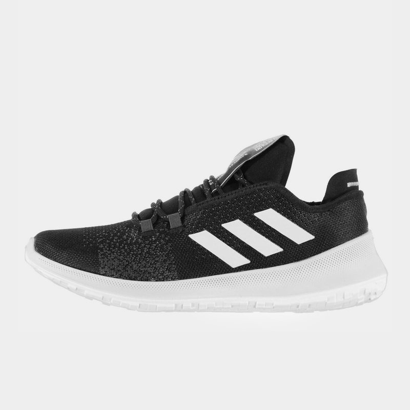 Speed Bounce Ace Trainers Ladies