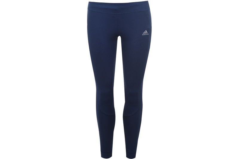 Own The Run Tights Ladies