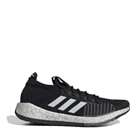 Pulseboost HD Running Shoes Mens