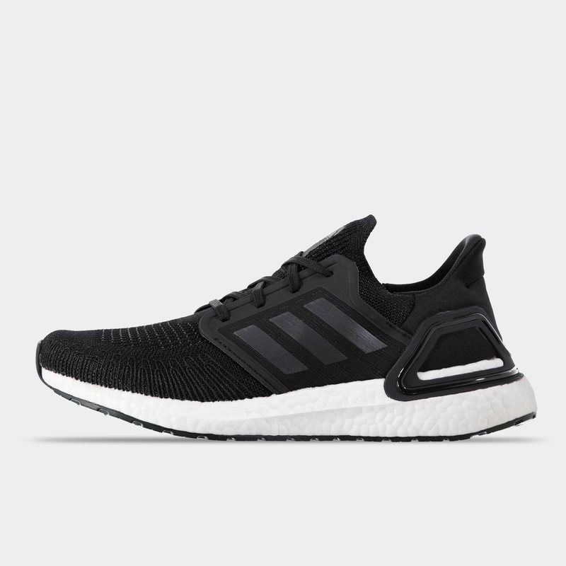 Ultraboost 20 Mens Running Shoes