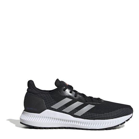 Solar Blaze Mens Bounce Running Shoes