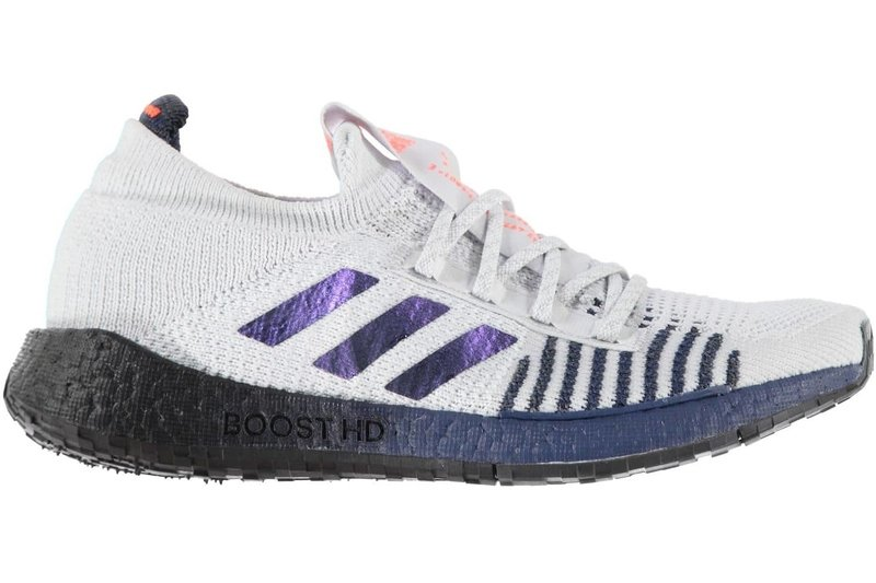 Pulseboost HD Running Shoes Mens