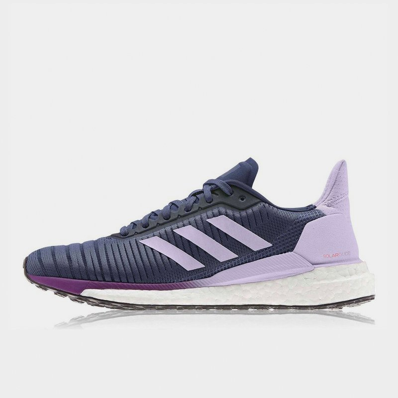 Solar Glide 19 Ladies Running Shoes