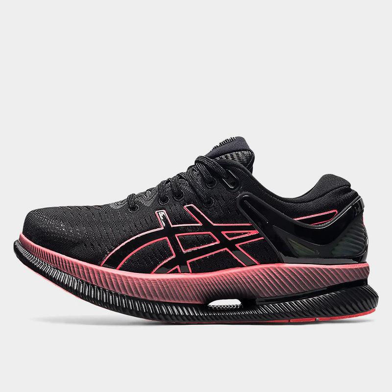MetaRide Ladies Running Shoe