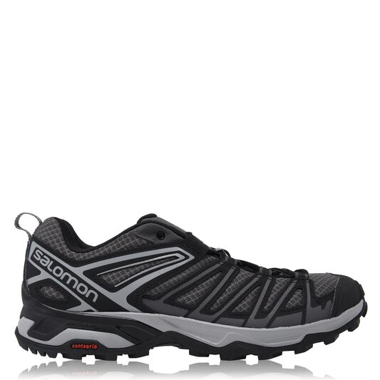 X Ultra 3 Prime Walking Trainers Mens