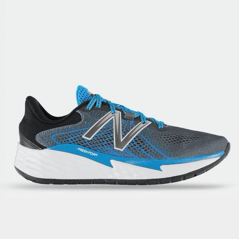 Evare Mens Running Shoes