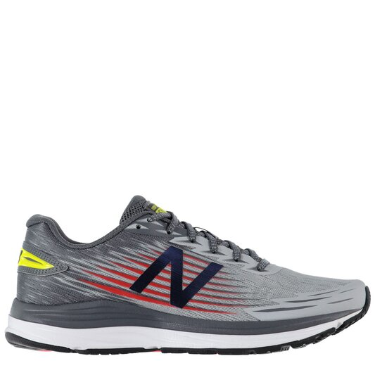 Syntact Trainers Mens