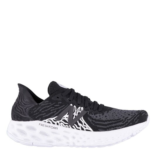 Fresh Foam 1080v10 Ladies Running Shoes