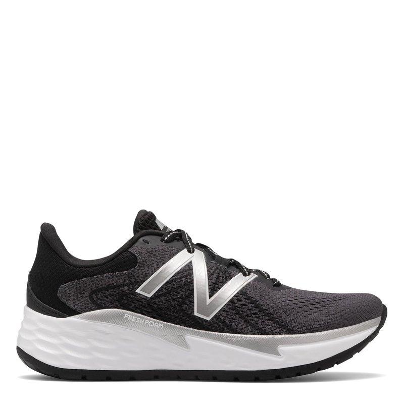 Evare Ladies Running Shoes