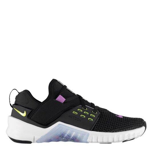 Free X Metcon 2 Mens Training Shoe