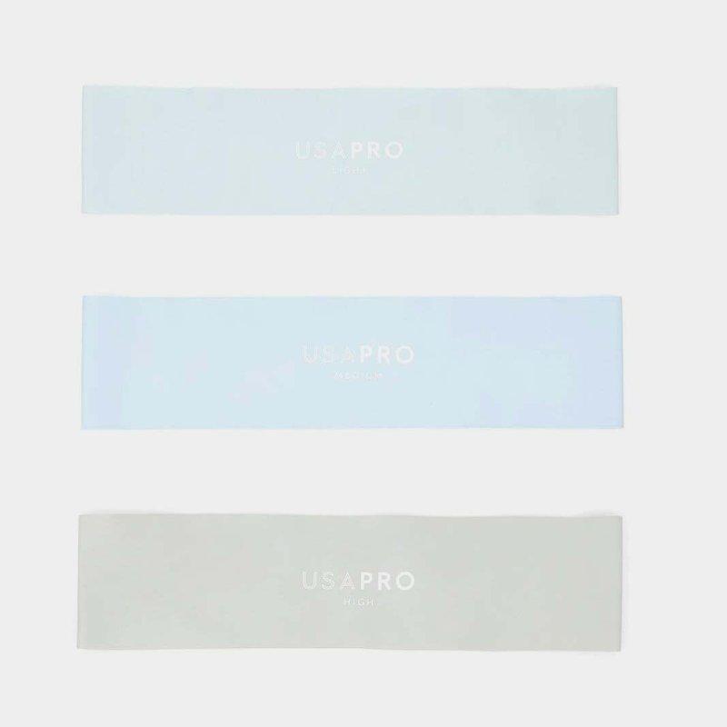 Micro Resistance Band Set