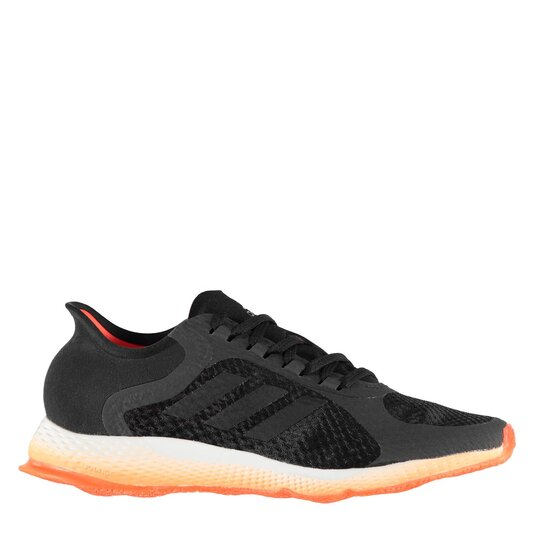 Focus Breathe Womens Running Shoes
