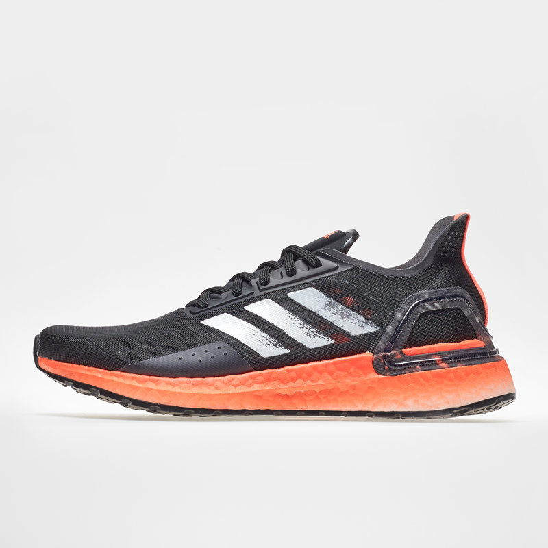 UltraBoost PB Mens Running Shoes