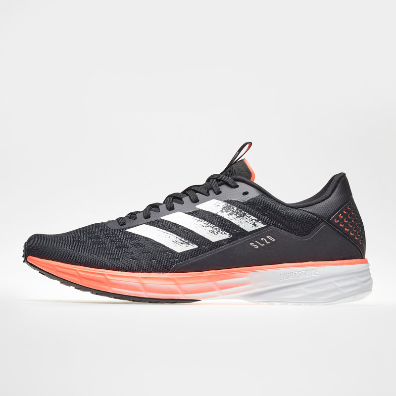 SL20 Summer Ready Mens Running Shoes