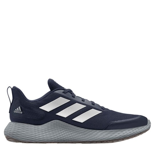 Edge Game Day Trainers Mens