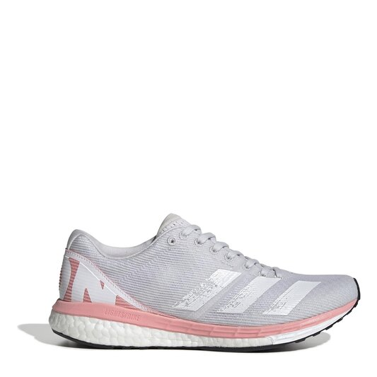 Adizero Boston 8 Trainers Ladies