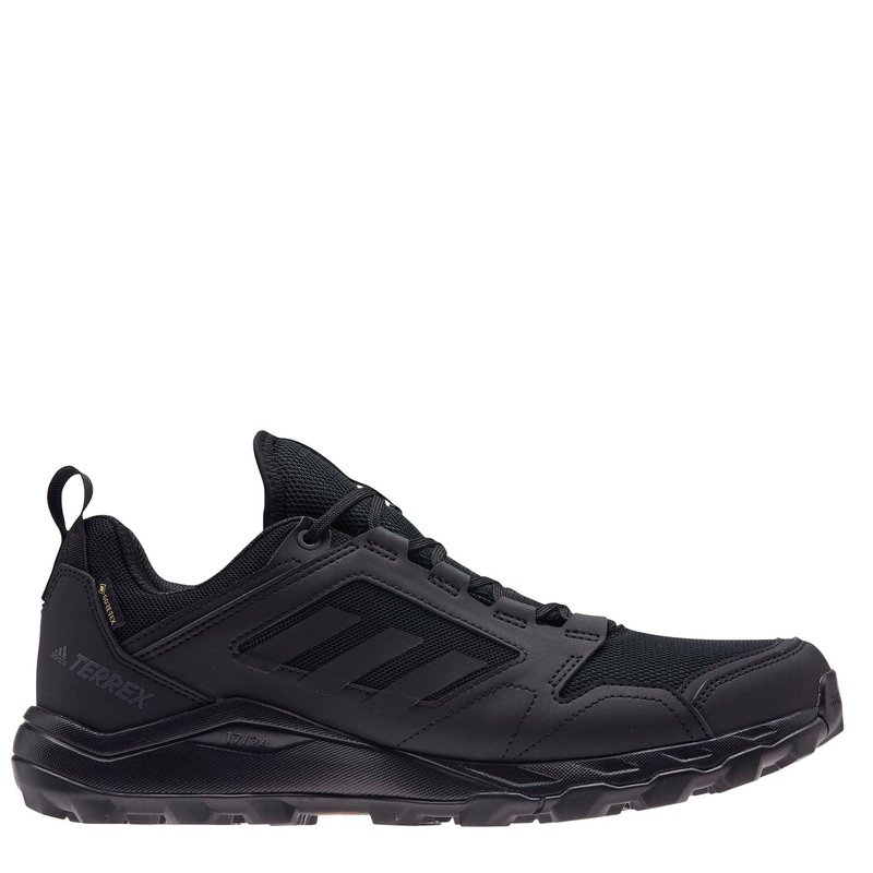 Agravic GTX Trail Running Shoes Mens