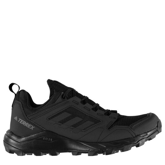 Agravic Trail Running Shoes Mens