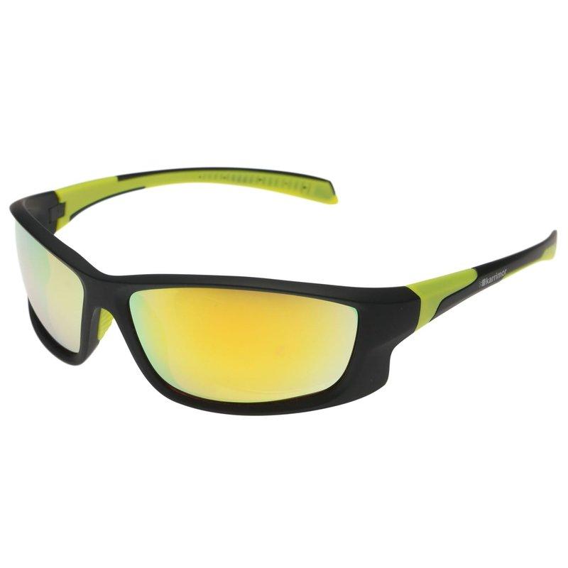 Revo Formula Sunglasses