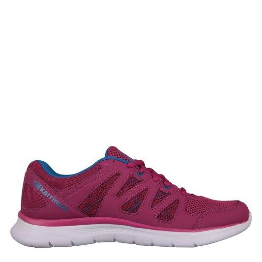 Duma Junior Girls Running Shoes