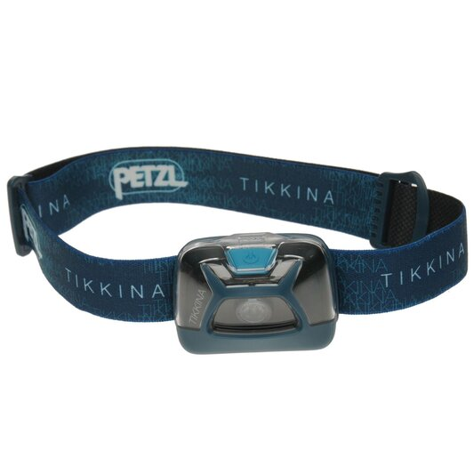Tikkina Head Lamp