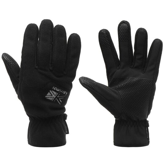 Windfpoof Gloves Mens