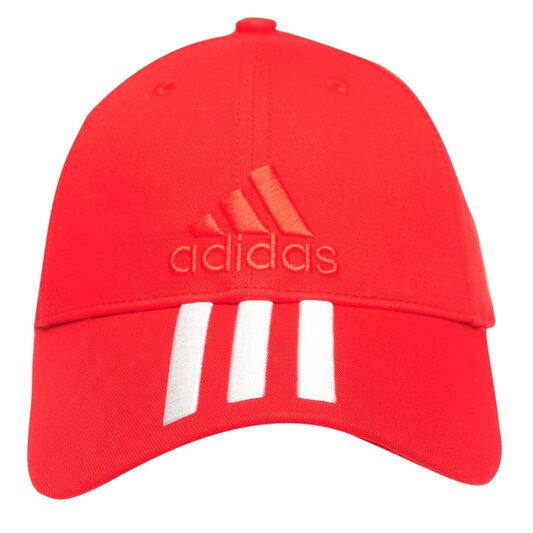 Performance 3s Cap Juniors
