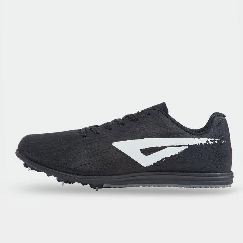 Run Mens Spike Shoes