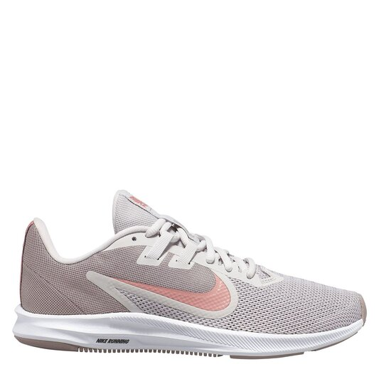 Downshifter 9 Trainers Ladies