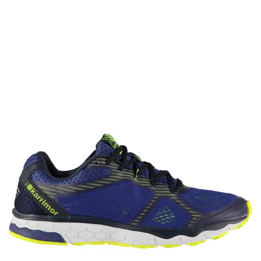 Tempo 5 Running Trainers Mens