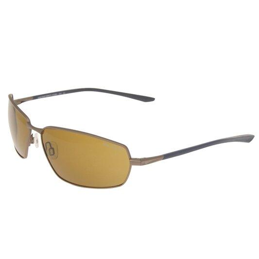 Pivot Eight Sunglasses