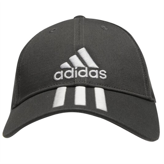 Performance 3S Cap Mens