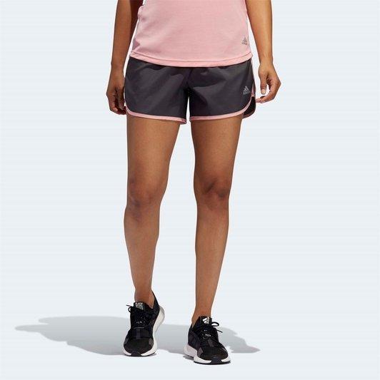 M20 Shorts Womens