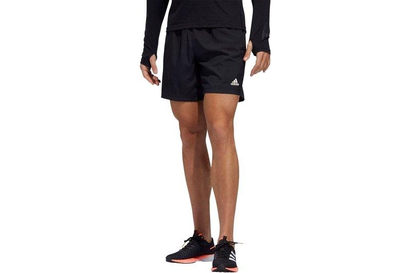 Run It Shorts Mens