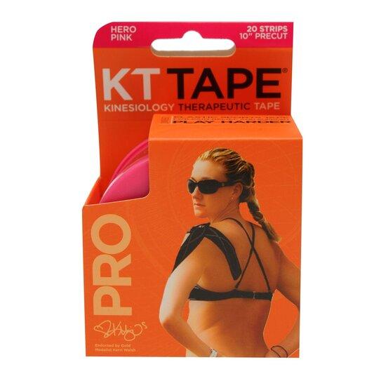Sport Tape Pro