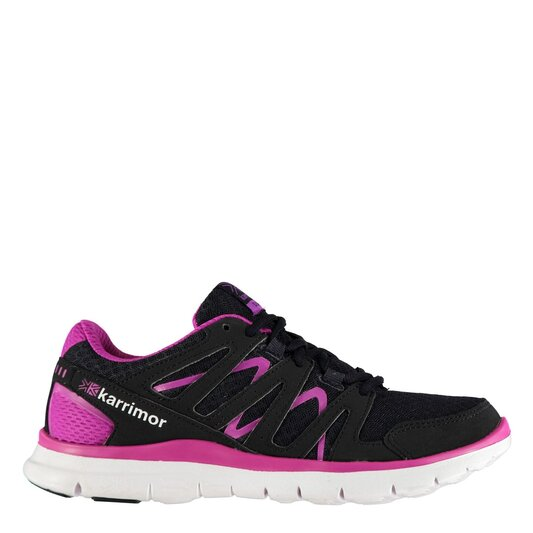 Duma Junior Girls Running Shoes