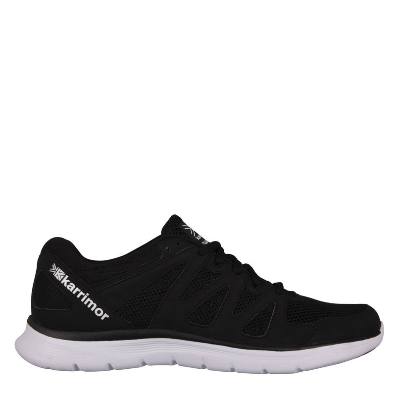 Duma Mens Running Shoes