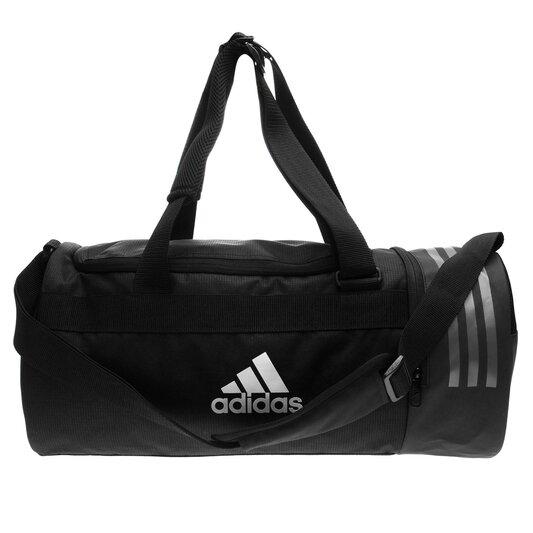 Train Teambag Small