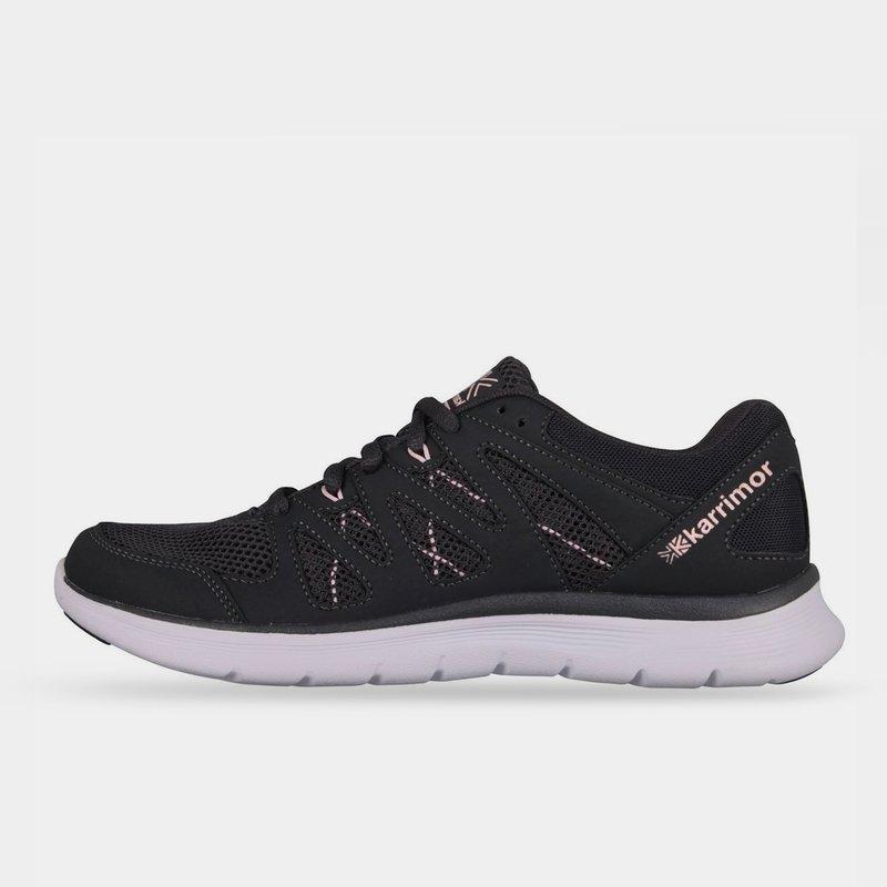 Duma Ladies Running Shoes
