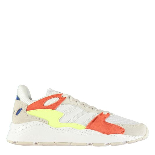 Crazychaos Mens Trainers