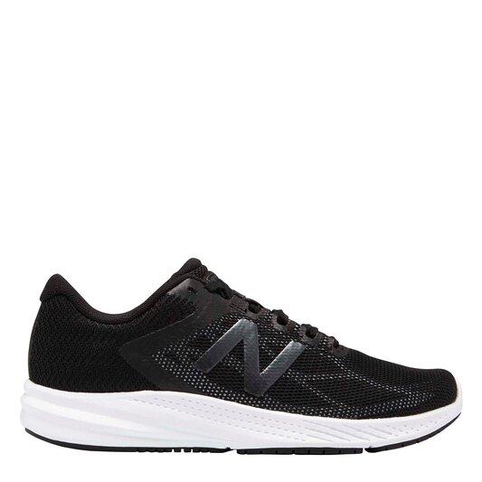 W 490 Ladies Running Shoes