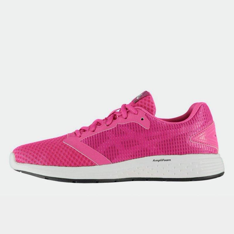 Patriot 10 Running Shoes Ladies