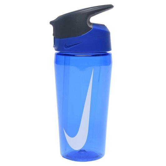 TR 16oz Water Bottle