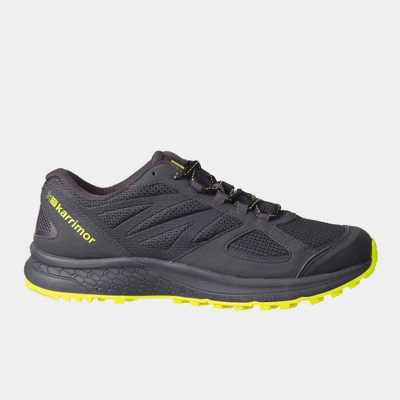 Tempo 5 Mens Trail Running Shoes