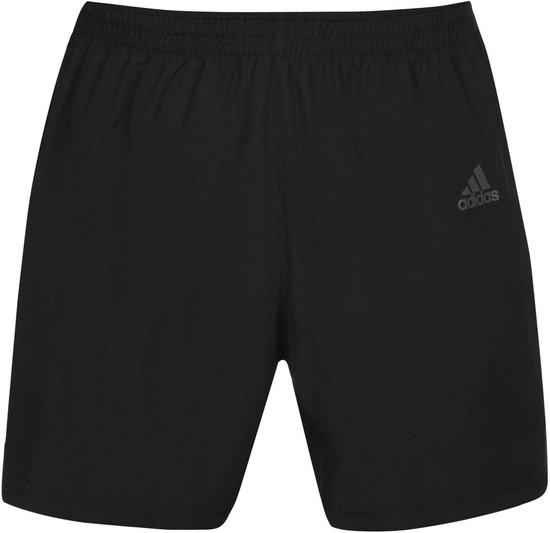 OTR 5inch Shorts Mens
