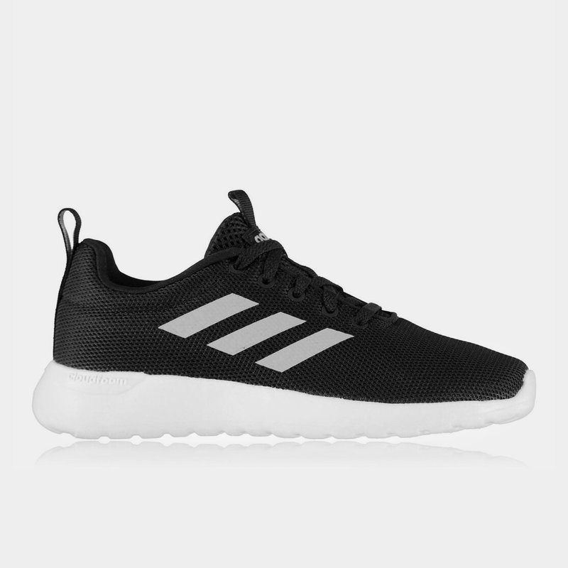 Lite Racer CLN Trainers Child Boys
