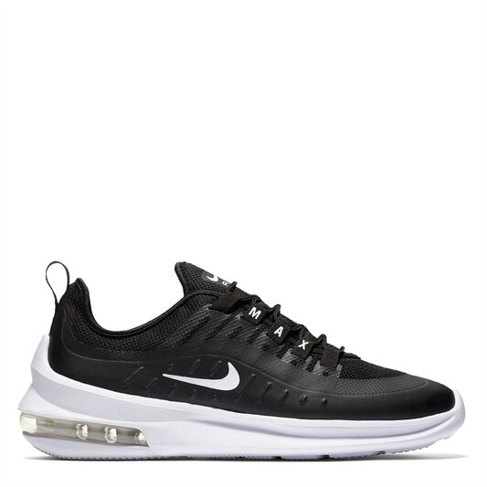 Ladies Air Max Axis Trainers