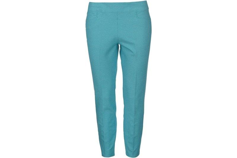 Cropped Pants Ladies
